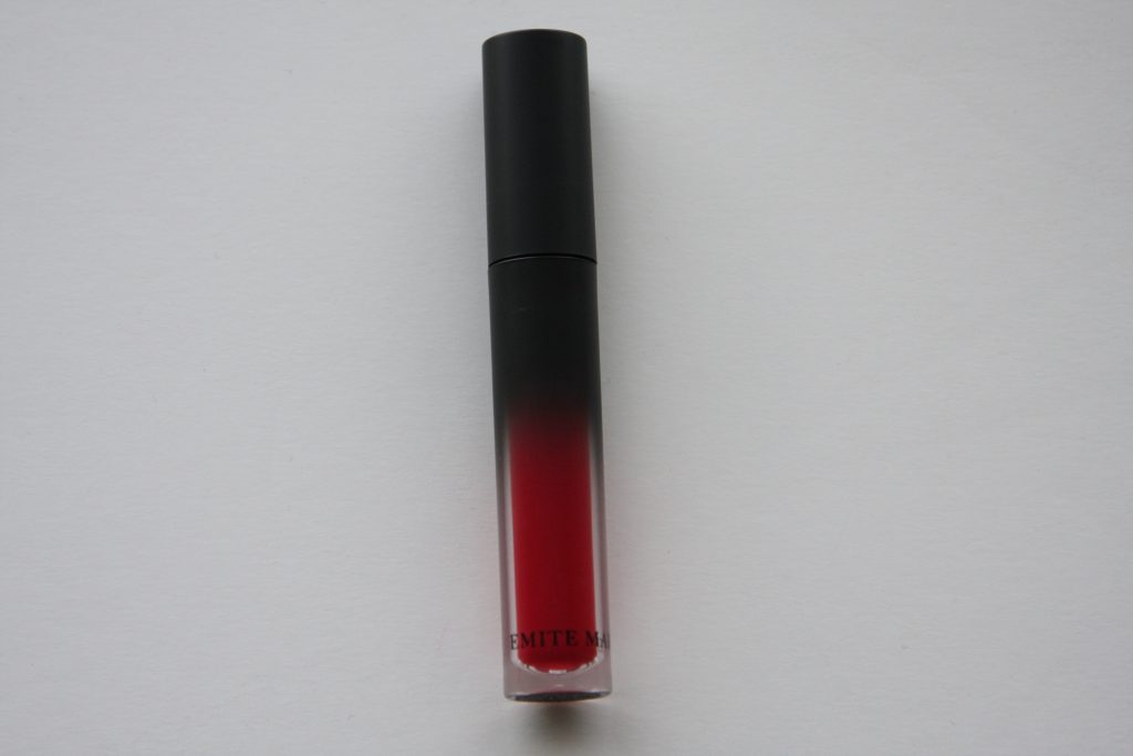 Emite Lip & Cheek Stain