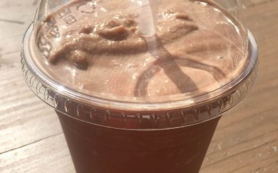 Chocolate Drinks, the Coffee and Tea Alternative – Hot or Cold